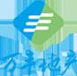 广西万博最新体育app房地产开发有限公司