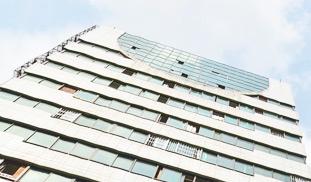 168大厦
