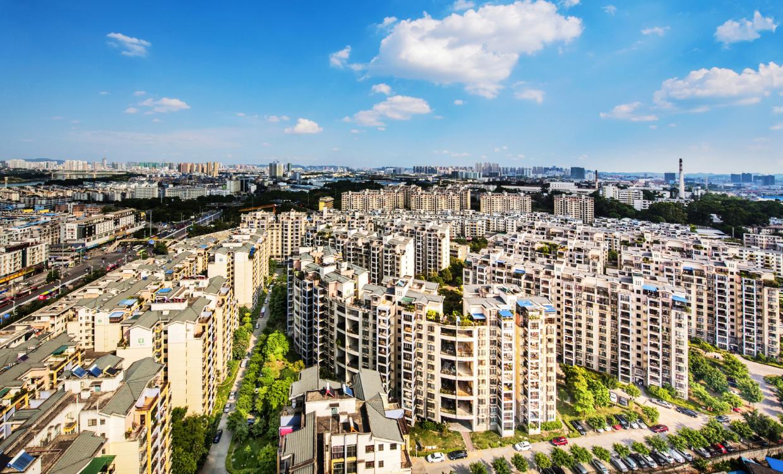 国务院最新回应住宅房70年产权到期处理问题