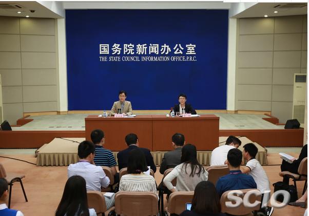 国务院办公厅关于开展工程建设项目审批制度改革试点的通知